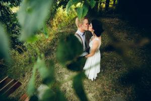 nuevas-fotos-de-bodas-en-2021